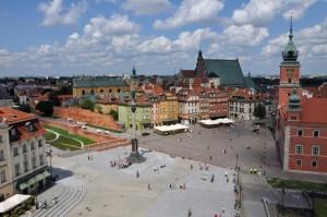 Stare Miasto_Filip Kwiatkowski_3